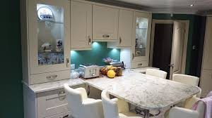 new kitchens fitted kitchens u0026 free kitchen design milton keynes