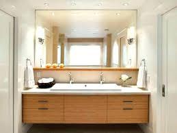 interesting bathroom mirrorsvanities best light bulbs for bathroom