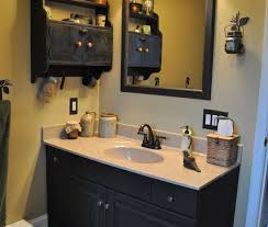 primitive bathroom ideas primitive bathroom ideas 2018 home comforts