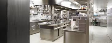 Kitchen Equipment Design by Kitchen Equipment Stainless For Restaurant U0026 Hotel Super Star