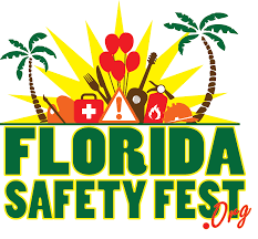 Family Safety 2017 Florida Family Safety Fest At Sportsplex At Coral Springs