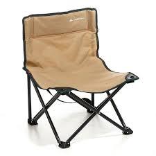 chaise de plage decathlon les 25 meilleures idées de la catégorie chaises de cing sur