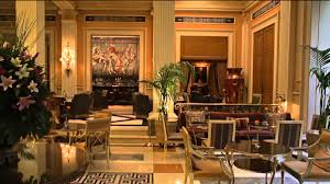 winter garden hotel grande bretagne athens 2012 youtube