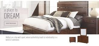 dream homes by scott living scott living home furnishings