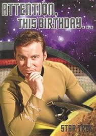 star trek sound birthday card amazon co uk kitchen u0026 home