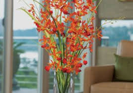 artificial flowers cheap bulk artificial flowers best of 100 cheap silk flowers bulk