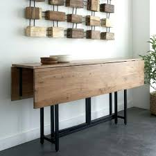 table de cuisine en palette table haute bar cuisine top superior table de bar cuisine