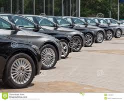used lexus for sale by owner nj 100 used vehicles for sale cheap used cars for sale by