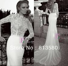 Wedding Dress Designer Best Designer Of Lace Wedding Dresses Wedding Dress Shops