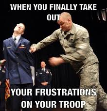 Can You Dig It Meme - air force memes humor home facebook