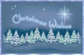 123 christmas greetings 123 christmas cards christmas tree gifs