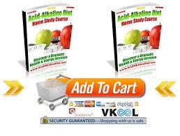 acid alkaline diet book review will michael u0027s guide be useful