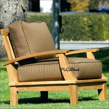 cushions for swing chair teak bench cushions outdoor ideas amazing