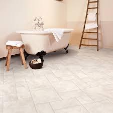 Limestone Laminate Flooring Venturi 902 Limestone Vinyl Flooring Buy Vinyl Flooring Online
