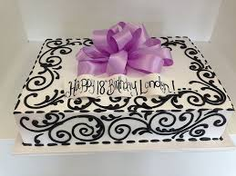 best 25 sheet cakes decorated ideas on pinterest sheet cake