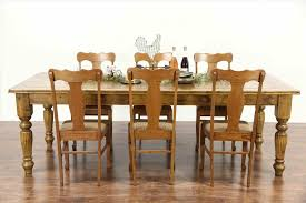 best wood for dining table top chair harvest dining room tables best wood for table top rustic sold
