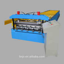 list manufacturers of sheet forming machine buy sheet forming