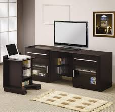 Furniture Tv Stands For Flat Screens Furniture Modern Dark Kmart Tv Stands With 4 Drawers On Lowes