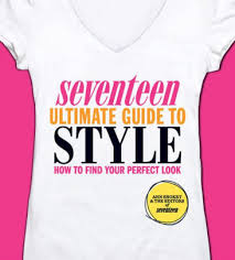 the ultimate guide on how to find cheap flights dang seventeen ultimate guide to style how to find your perfect look by