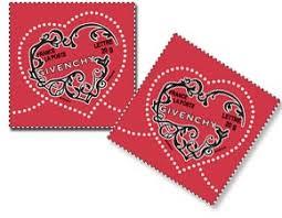timbre poste mariage timbres mariage pour timbrer vos faire part de mariage
