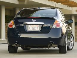 nissan altima coupe wallpaper nissan altima specs 2007 2008 2009 2010 2011 2012