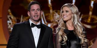 flip or flop stars tarek and christina el moussa split the story of how flip or flop stars tarek and christina el moussa