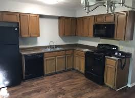 Manufactured Homes Rent To Own San Antonio Tx Northeast San Antonio Homes For Rent In San Antonio Tx Homes Com