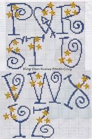 1249 best cross stitch images on pinterest crossstitch cross