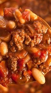 roast turkey recipe chowhound ground turkey chili recipe crock pot what s cooking spicy crock pot