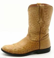womens size 9 in mens boots 9 best lucchese cowboy boots from shoehag shoes images on