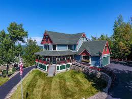 Lake Winnipesaukee Home Builders Nicole by Homes For Sale Wolfeboro Nh 03894 Alton Nh 03809 Tuftonboro Nh