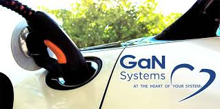 bmw i ventures bmw i ventures announces strategic investment in gan systems and shift