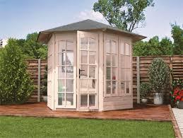 Garden Summer Houses Scotland - dunster house log cabin u0026 garden building specialists