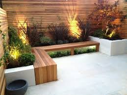 patio ideas landscape ideas for front yard no grass lovely patio