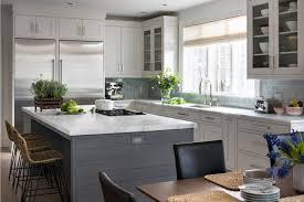 kitchen decorating beautiful kitchen ideas simple kitchen