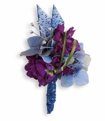 boutonniere flower feel the beat boutonniere richardson s flowers