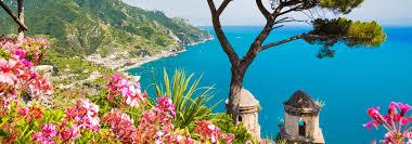 Hauz Zu Kaufen Immobilien In Der Toskana Toscana Landhäuser Gmbh