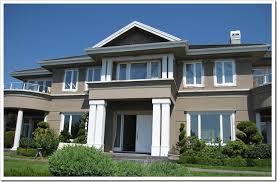 house colours house colour images outside stun best 25 exterior paint colours