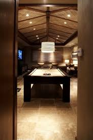 Media Game Room - 43 best media game room images on pinterest architecture home