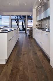 Best 25 White Wood Laminate Flooring Ideas On Pinterest Oakwood Fire Kitchen Utah 44 Best Old Fireplace Traditions