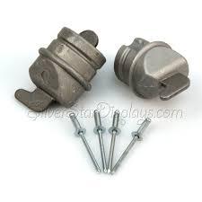 Pipe Drape Wholesale Pipe And Drape Wholesale Hardware