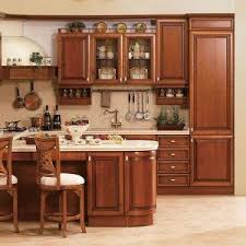 wine themed kitchen ideas rustic lodge kitchen design with wine idea wine themed kitchen