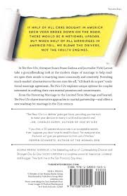 17 Best Images About Marry The New I Do Reshaping Marriage For Skeptics Realists And Rebels
