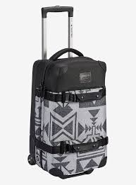 Vermont traveling suitcase images 53 best luggage images duffle bags travel bags and jpg