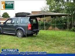 Bongo Awning Car Awnings Ebay Car Awnings Ebay Awnings Car Awnings Ebay