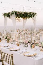 wedding vendors u0026 inspirations bridestory com