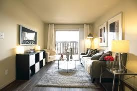 artisan park rentals glendale az apartments com