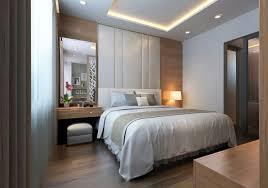 disposition des meubles dans une chambre 1001 idées déco pour créer sa feng shui chambre feng shui