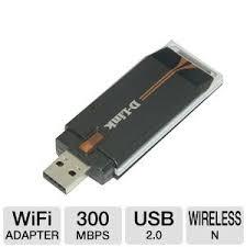 wifi usb 2 0 d link dwa 121 150 mo s d link dwa 130 wireless n adapter 300mbps 802 11n usb