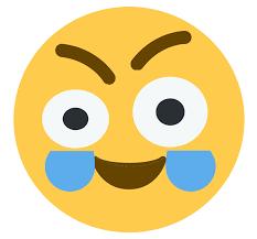 Emoji Meme - betteremojimeme discord emoji